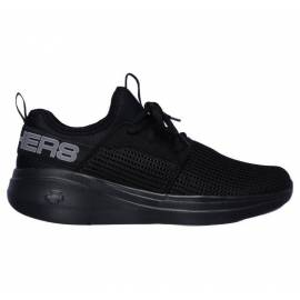 15103/BBK-SP SKECHERS GO RUN FAST-VALOR-lesportifSP SKECHERS GO RUN FAST-VALOR SKECHERS SKECHERS 269.80 DT -30%