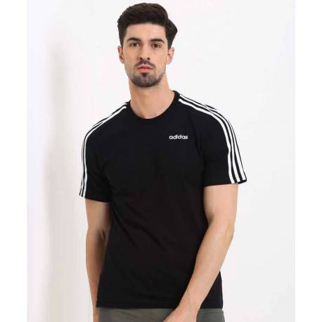 DQ3113-T-SHIRT ESSENTIALS 3-STRIPES-lesportifT-SHIRT ESSENTIALS 3-STRIPES Adidas Textile 98.80 DT