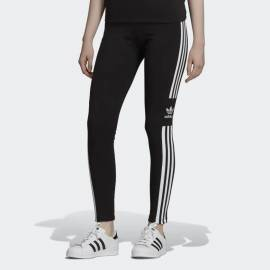 DV2636-COLLANTS TREFOIL-lesportifCOLLANTS TREFOIL Adidas Legging 119.80 DT -50%