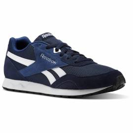 CN0505-CHAUSSURES REEBOK ROYAL CONNECT-lesportifCHAUSSURES REEBOK ROYAL CONNECT Reebok Chaussures 249.80 DT -30%