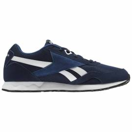 CN0505-CHAUSSURES REEBOK ROYAL CONNECT-lesportifCHAUSSURES REEBOK ROYAL CONNECT Reebok Chaussures 199.84 DT -20%