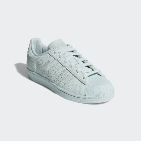 B41508-CHAUSSURES ADIDAS SUPERSTAR-lesportifCHAUSSURES ADIDAS SUPERSTAR Adidas Chaussures 339.90 DT product_reduction_percent