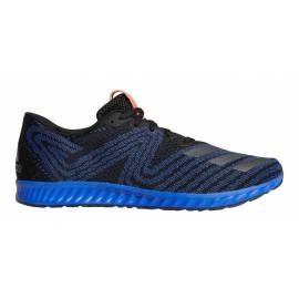 AQ0105-ADIDAS RUNNING HOMME-lesportifADIDAS RUNNING HOMME Adidas Home 309.90 DT product_reduction_percent