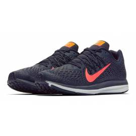 AA7406402-CHAUSSURES NIKE ZOOM WINFLO 5-lesportifCHAUSSURES NIKE ZOOM WINFLO 5 Nike Home 398.00 DT -20%