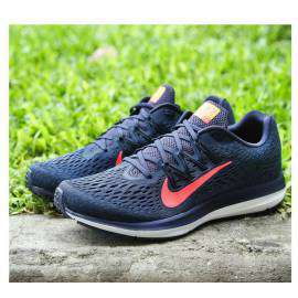AA7406402-CHAUSSURES NIKE ZOOM WINFLO 5-lesportifCHAUSSURES NIKE ZOOM WINFLO 5 Nike Home 398.00 DT product_reduction_percent