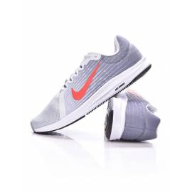 908984012-NIKE downshifter 8-lesportifNIKE downshifter 8 Nike Home 219.80 DT -20%