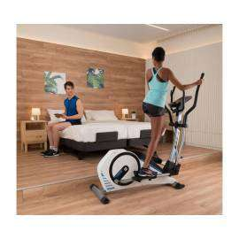 G2362TFT-ELLIPTIC BH FITNESS AZZURE TFT-lesportifELLIPTIC BH FITNESS AZZURE TFT BH FITNESS Elliptiques 2,998.00 product_reduc...
