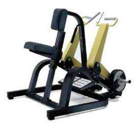 MS-0070-ROW FW-lesportifROW FW BODY FITNESS PROFESSIONEL 0.00 DT
