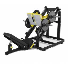 MS-0390-LEG PRESS 45°-lesportifLEG PRESS 45° BODY FITNESS PROFESSIONEL 5.90 DT