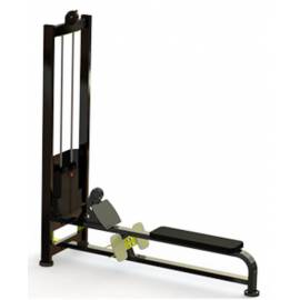MS-0130-LOW ROW-lesportifLOW ROW BODY FITNESS PROFESSIONEL 0.00 DT