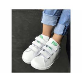 M20607-CHAUSSURE STAN SMITH-lesportifCHAUSSURE STAN SMITH Adidas Enfant 229.80 DT -20%