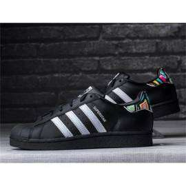 EE7500-CHAUSSURES SUPERSTAR-lesportifCHAUSSURES SUPERSTAR Adidas Femme 279.84 DT -20%