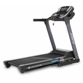 G6164TFT-Tapis de course RC02w TFTBH FITNESS-lesportifTapis de course RC02w TFTBH FITNESS BH FITNESS Home 5,098.00 product_...