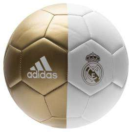 DY2524-BALLON REAL MADRID CAPITANO-lesportifBALLON REAL MADRID CAPITANO Adidas Accessoires 89.80 DT