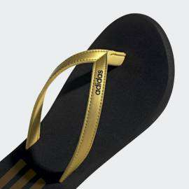 CLAQUETTE ADIDAS TONGS EEZAY ORIGINAL