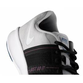 AA7775004-CHAUSSURES NIKE CITY TRAINER 2 WMNS-lesportifCHAUSSURES NIKE CITY TRAINER 2 WMNS Nike Chaussures 259.80 DT -20%