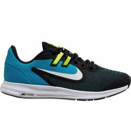 AR4135-014-CHAUSSURES NIKE DOWNSHIFTER 9 (GS)-lesportifCHAUSSURES NIKE DOWNSHIFTER 9 (GS) Nike Chaussures 219.80 DT -20%