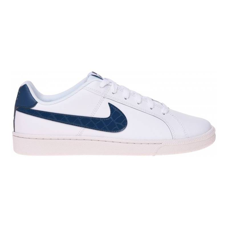 chaussure femme nike court royal