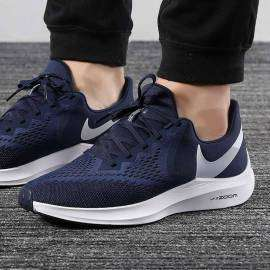 AQ7497-401-CHAUSSURE DE SPORT NIKE ZOOM WINFLO 6 HOMME-lesportifCHAUSSURE DE SPORT NIKE ZOOM WINFLO 6 HOMME Nike Chaussures 3...