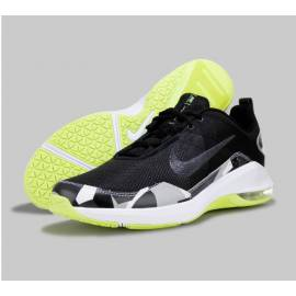 AT1237009-CHAUSSURE DE SPORT NIKE AIR MAX ALPHA TRAINER2 HOMME-lesportifCHAUSSURE DE SPORT NIKE AIR MAX ALPHA TRAINER2 HOMME ...