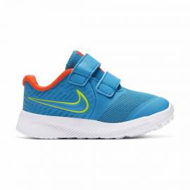 AT1803403-CHAUSSURE DE SPORT NIKE STAR RUNNER ENFANT-lesportifCHAUSSURE DE SPORT NIKE STAR RUNNER ENFANT Nike Chaussures 102....
