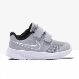 AT1803005-CHAUSSURE DE SPORT NIKE STAR RUNNER ENFANT-lesportifCHAUSSURE DE SPORT NIKE STAR RUNNER ENFANT Nike Chaussures 102....
