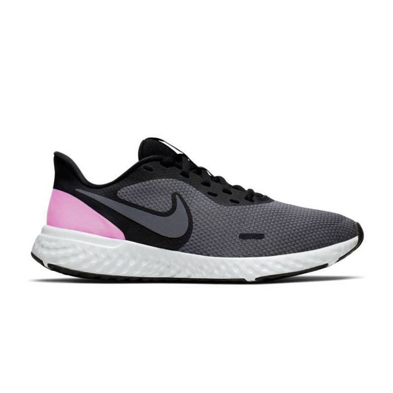 chaussures pour sport nike femme