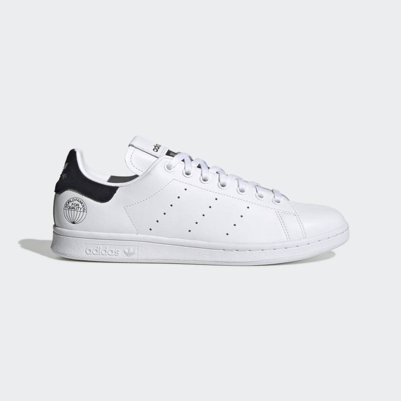 adidas stan smith homme gris