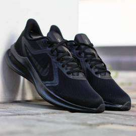CI9981002-CHAUSSURE NIKE DOWNSHIFTER 10 HOMME-lesportifCHAUSSURE NIKE DOWNSHIFTER 10 HOMME Nike Chaussures 249.80 DT -20%