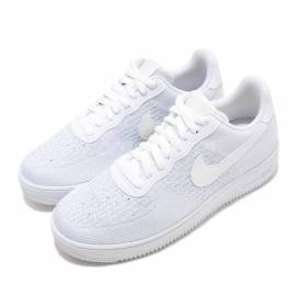 AV3042100-SP NIKE AIR FORCE 1 FL YKNIT 2.0-lesportifSP NIKE AIR FORCE 1 FL YKNIT 2.0 Nike Chaussures 459.80 DT -20%