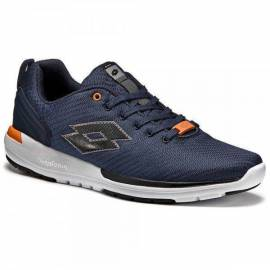 T3965-SP LOTTO HOMME CITYRIDE WHY AMF-lesportifSP LOTTO HOMME CITYRIDE WHY AMF LOTTO Chaussures 119.88 DT -20%