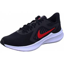 CHAUSSURE NIKE DOWNSHIFTER 10 HOMME-Home-CI9981006