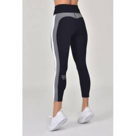 LEGGING BILCEE JUNIOR WORKOUT BE FIT NOIR-Textile-8067 K.LACIVERT