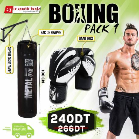 PACK BOXING 1-Home-BOX1