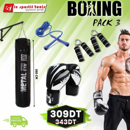 PACK BOXING 3-Home-BOX3