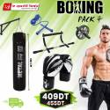 PACK BOXING 4