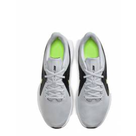 SP NIKE DOWNSHIFTER 10 HOMME-Home-CI9981005