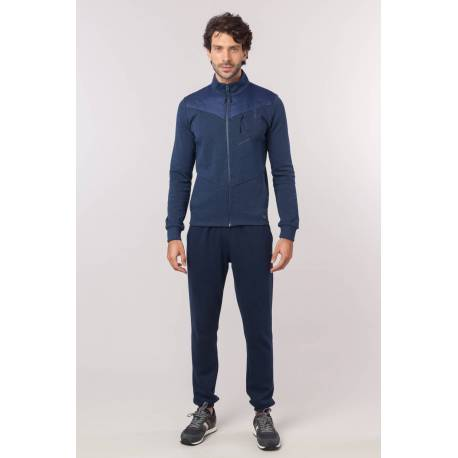3562-Survetement Bilcee Homme-lesportifSurvetement Bilcee Homme Billcee Survêtement 269.80 DT product_reduction_percent