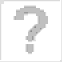 SOFT GRIP-HAND BALL Rouge Pro X-lesportif