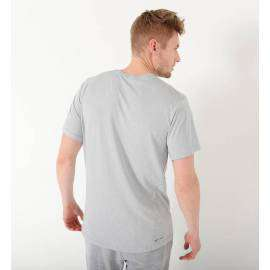 832835092-Pull Homme Gris-lesportifPull Homme Gris Nike Textile 129.80 DT