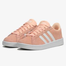 CHAUSSURE Adidas  CLOUDFOAM ADVANTAGE