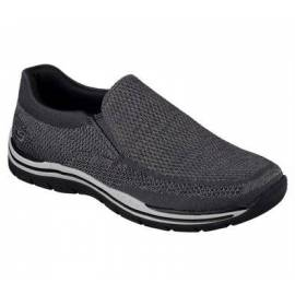 CHAUSSURE SKECHERS EXPECTED- GOMEL