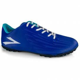 FALCON-70-TURF LIG FALCON BLEU-lesportifTURF LIG FALCON BLEU LIG Chaussures 98.00 DT product_reduction_percent